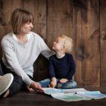 aluhti inspiratieplatform - leeftijd van ouders bepalend voor hoe aantrekkelijk je een gezicht vindt