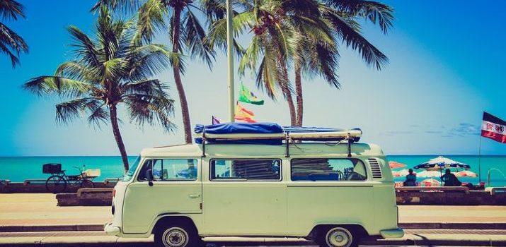 aluhti inspiratie weinig geld uitgeven en toch leuk reizen