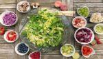 aluhti inspiratie zin en onzin van voedingsvoorschriften - verse voeding