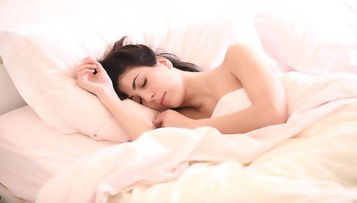 aluhti inspiratiemagazine asmr helpt bij slapen