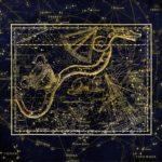 aluhti inspiratieplatform - toekomst voorspellen met astrologie