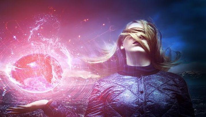 aluhti inspiratie toekomstvoorspellen - divinatie geomantiek, astrologie, i tjing, tarot, runen