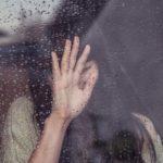 aluhti inspiratie waarom jij je blij voelt na huilen