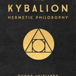 aluhti inspiratie magazine zeven principes uit Kybalion Hermes Trismegistus