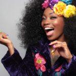 aluhti inspiratieplatform lachen is gezond en ontspannend door endorfine wat cortisol en adrenaline verlaagt