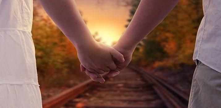 aluhti inspiratie wetenschappelijke feiten over aantrekkingskracht - relaties