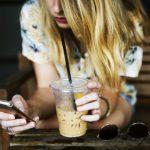 aluhti inspiratieplatform stop met social media en smartphone om te ontspannen
