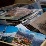 aluhti inspiratie magazine bij vastzitten helpt opruimen: verhuisdoos