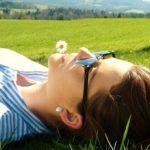 aluhti inspiratie magazine chill relax mediteren - chill