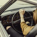 aluhti inspiratie magazine chil relax mediteren - mediteren in auto