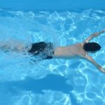aluhti inspiratie magazine, tips voor de zomer: zwemmen