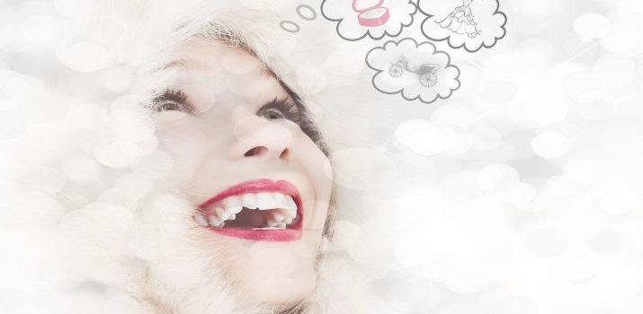 aluhti inspiratiemagazine vormen kleuren ankeren nlp denkende vrouw