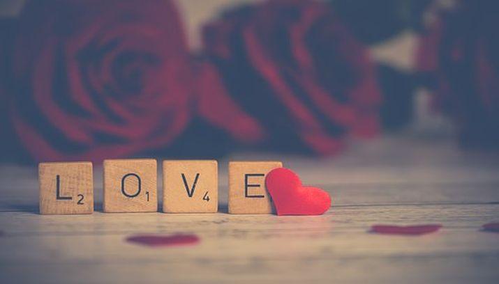 aluthi insipratie magazine liefde, relaties, tips, partner, love, advies