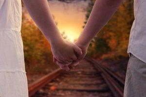aluhti inspiratie magazine relaties, liefde, dating, familie, vriendschap, collega's, tips, informatie