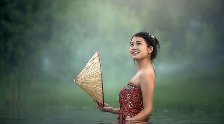 accupressuur gezondheid pen acupressuurpen drukpunt chi qi koop health healthy schimmelnagel gezond ziekte ziek verbeteren flow energie oosters chinees