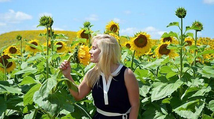 aluhti inspiratie magazine verlichting enlightment hulp gezondheid geur zintuigen gezondheid healthy