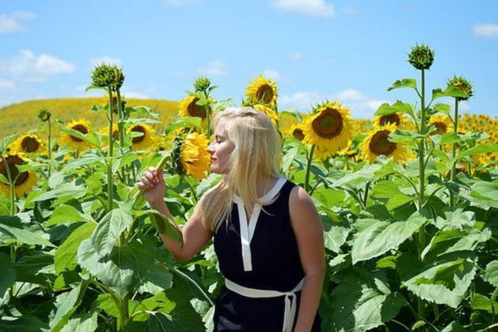 geuren aluhti inspiratie magazine verlichting enlightment hulp gezondheid geur zintuigen gezondheid healthy